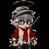 Kai Takahashi Dun's avatar