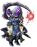 Faye_Dawn_Shiori's avatar