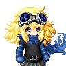 oO-Damon-Oo's avatar