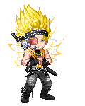 Tai Shenron's avatar