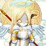 Kenroux's avatar