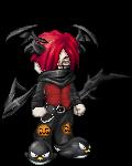 Keyres's avatar