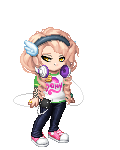 VonVix's avatar