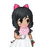 kunoichi emi's avatar