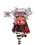 Pixelated Wolves
