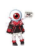 Pixelated Wolves's avatar