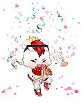 boy cried wolf's avatar