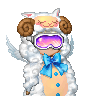 Saint Loon's avatar