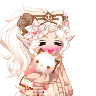 dinklebuzz's avatar