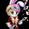 Prince Raivis's avatar