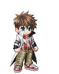Croilo's avatar