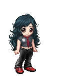 jazz05alm's avatar