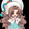Rassayana's avatar