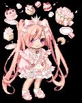 Clairesu's avatar