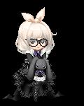 Lil Ni_Ni chan's avatar