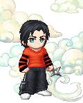 Sand-Shinobi-Kazekage's avatar