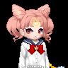 Serene Usagi's avatar