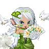 foxy rox's avatar