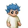 xx-boo-monstah-xx's avatar