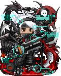 P1xellat3d's avatar