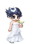 fullerenedream's avatar