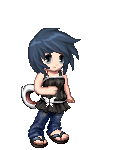 assassinfox's avatar