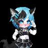 Spunky Skunk's avatar