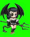 Amai Tora's avatar