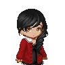 Troiann's avatar