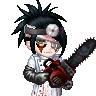 Hizumi_despairs_ray's avatar