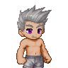 rabbit-demon2000's avatar