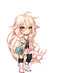 RikaSuoh's avatar