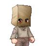 iGoD's avatar