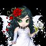 nekaNinja's avatar