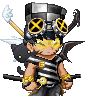 iOmmie's avatar