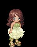 xXL0V3_UNW4NT3D_3M0T10NXx's avatar
