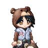 Kaze Ookami's avatar
