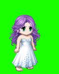 The Purple Artist's avatar