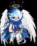 TheEighthArchangel's avatar
