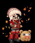 Sevi Rais's avatar