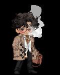 Hypnotits's avatar
