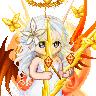 nana-last's avatar