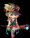 Okami of Hearts's avatar