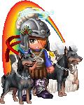 dawgwhisperer's avatar