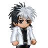 Maecthepnay's avatar
