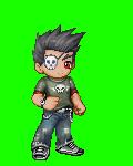 DarkSkullMan's avatar