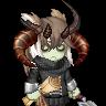 Spatopolis's avatar
