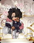 xUme-chanx's avatar