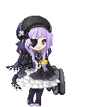 PoisonOnigiri's avatar