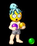 Halon Kast's avatar